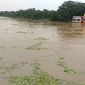 flood in subarnarekha