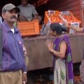 armed-security-guards-in-indore-protect-tomatoes