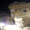 1 killed,6 injured in Ahmedabad building collapse