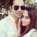 Varun Dhawan to get engaged to long-time girlfriend
