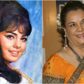mumtaz-then-and-now