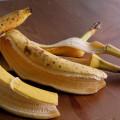 -Banana-peel