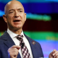 amazon-chief-is-the-richest-person-of-world