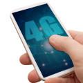 4g-smartphone