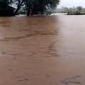 kalhandi rain