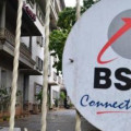 bsnl-launches-ultra-fast-broadband-services