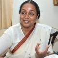 meera kumar odisha visit cancel