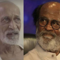 rajnikanth-adopted-p-kalyansundaram-as-his-father