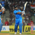 Helicopter-Shots-By-MS-Dhoni