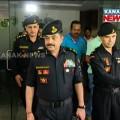 nsg team in odisha