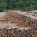 Kalyansinghpur Flash Flood: