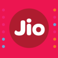 Jio fiber plan leak