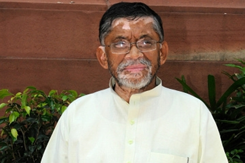 Minister-of-State-for-Finance-Santosh-Gangwar
