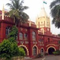 Odisha-high court