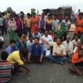 Protest_against_Nitish_kumar