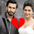 Ranveer-Singh-Deepika-Padukone-Breakup