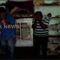 mumbai underworld lind- deepika panigrahi in suspence