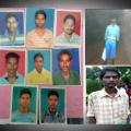 dadan issue tamilinadu-22 labourer of sundargarh datain in other state