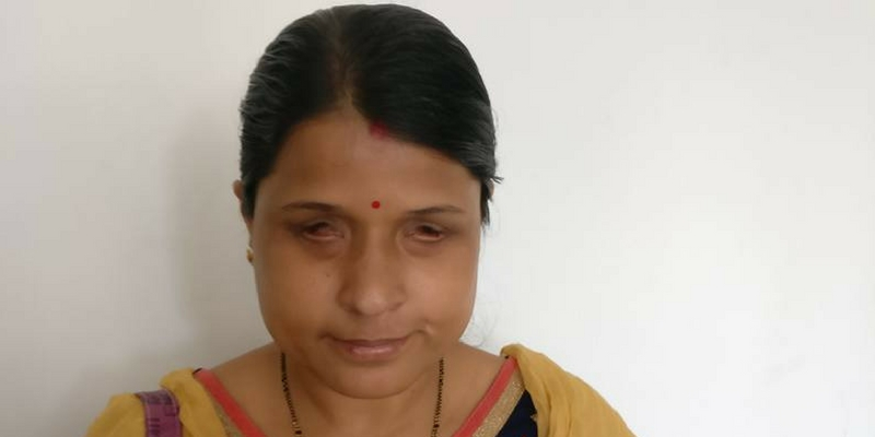sukanti-the-visually-disabled-wonder-woman-makes-it-to-odisha-revenue-services