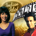 indian idol winners