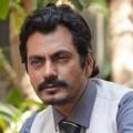 actor-nawazuddin-siddiqui_