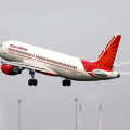 veg-only-for-economy-fliers-in-india-to-cut-wastage-says-air-india