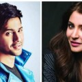 anushka-sharma-and-actor-varun-dhawan-will-join-screen