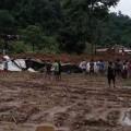 arunachal-pradesh-landslide