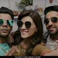 bareilly-ki-barfi-trailer