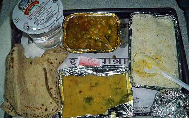cag-rly-food
