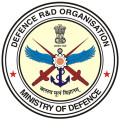 drdo-develops-chicken-biscuit-tulsi-bar-for-indian-soldiers