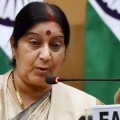 pak-woman-tweets-sushma-swaraj-wish-you-were-our-pm
