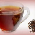 Clove-tea