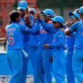 england-vs-india-women-cup-cricket-world