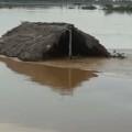 flood--
