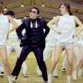 gangnam-style-