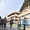 Admissions to engineering colleges through IIT-JEE, including NITs, halted by SC