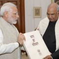 ram-nath-kovind-is-india-first-citizen-you-can-hope-to-be-citizen-no-27