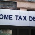 income-tax-