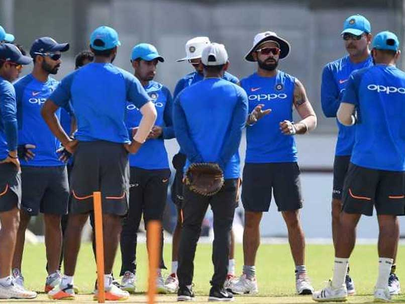 india-cricket-team-