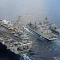 india-us-japan-malabar-exercise