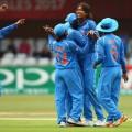 india-beat-new-zealand-enter-to-semi-final