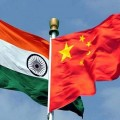 indian-china issue
