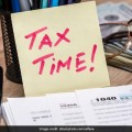 income-tax-return-itr-online-filing-it-is-free