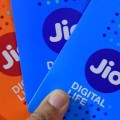 reliance-jio-dhan-dhana-dhan-or-summer-surprise-offers-end