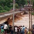 kalahandi flood
