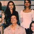 katrina-kaif-gaddafi-picture-viral