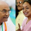 meera-kumar-and-ramnath-kovind