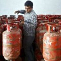 lpg-price-increase-due-to-gst