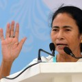 Inspector Raj is back, says Mamata Banerjee on GST rollout